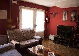 Apartamento collarubio 2 habitaciones