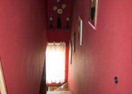 Apartamento collarubio 3 habitaciones